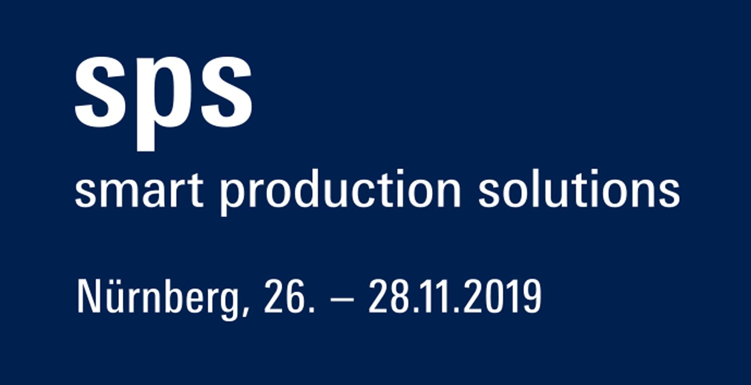 fiera sps norimberga 2019